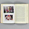 Pages from the book Craft: An American History
