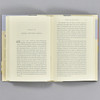 Pages from the book Fewer, Better Things: The Hidden Wisdom of Objects