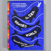 Front cover of the book Sea-Ringed World Sacred Stories of the Americas