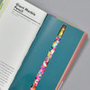 Pages from the book Pencils You Should Know