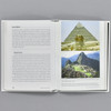Pages from the book Architecture 101