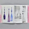 Pages from the book Decorative Art 60s