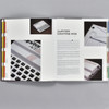 Pages from the book Home Computers: 100 Icons that Defined a Digital Generation