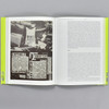 Pages from the book Invisible City: Philadelphia and the Vernacular Avant-garde