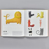 Pages from the book Design for Children