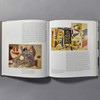 """Interior of the book """"Leger: Modern Art And The Metropolis"""""""