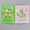 Pages from the book An ABC of Equality