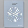 Front cover of the book Ten Principles for Good Design: Dieter Rams