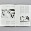 Pages from the book Dieter Rams: Less but Better