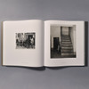 """Interior page of the book """"Paul Strand: Master Of Modern Photography"""""""