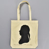 Moses Williams Tote, front