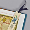 Love What Is Fine Bookmark in book