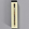 Blackwing Volumes Vol. 223: The Woody Guthrie Pencil, box