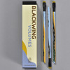 Blackwing Volumes Vol. 223: The Woody Guthrie Pencil, box and pencils