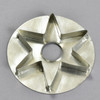 Star Cookie Cutter Reproduction