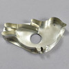 Bird Cookie Cutter Reproduction