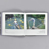 Pages from the book Caillebotte