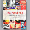 Front cover of 100 Posters that Changed the World