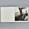 Pages from the book Lee Friedlander: Signs