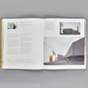 Pages from Women in Architecture: Past, Present, and Future