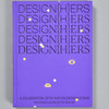 Cover of Design{H}ers: A Celebration of Women In Design Today