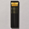 Blackwing Soft Graphite Pencils in box