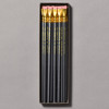 Blackwing 602 Firm Graphite Pencils in box
