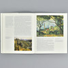 Pages from the book Cezanne: Basic Art Series 2.0