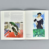 Pages from the book Chagall: Basic Art 2.0