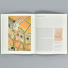 Pages from the book Degas: Basic Art Series 2.0