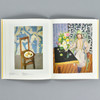 Pages from the book Matisse: Basic Art Series 2.0
