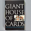 Giant House of Cards, box