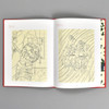 Pages from the book Edo Ball: The Art of Basketball