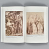 Pages from the book  Discovering American Folklife: Essays On Folk Culture & The Pennsylvania Dutch