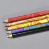 Philadelphia Museum Of Art Magic Pencils close up