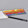 Philadelphia Museum Of Art Magic Pencils example of use