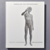 """Front of the book """"Embracing The Contemporary: The Keith L. And Katherine Sachs Collection"""""""