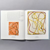 """Interior of the book """"Embracing The Contemporary: The Keith L. And Katherine Sachs Collection"""""""