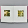 Pages from the book Polaroid Now: The History and Future of Polaroid Photography