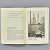 Pages from the book Becoming Philadelphia: How An Old American City Made Itself New Again
