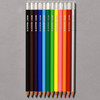 Blackwing Colors Colored Pencils
