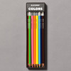 Blackwing Colors Colored Pencils in box