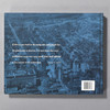 Building The City Beautiful: The Ben Franklin Parkway & The Philadelphia Museum Of Art back cover