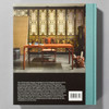 """Back of the book """"Art Of China: Highlights From The Philadelphia Museum Of Art"""""""