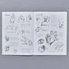 Interior Learn To Draw People: In A Realistic Style