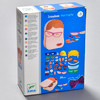 PORTAITO INZEBOX MAGNET TIN packaging back