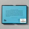 Back of box Untranslatable Words Card Set