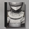 Cover of book Arms and Armor: Highlights from the Philadelphia Museum of Art