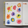 Interior of 365 Days of Creativity: Inspire Your Imagination With Art Every Day