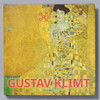 Cover of Gustav Klimt Koenemann